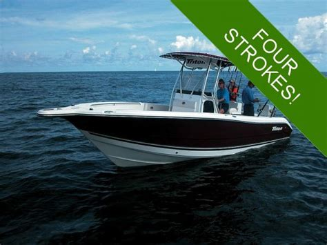 Center Console Boats For Sale Nc by Ship For Sale Usa Used Center Console Boats For Sale In