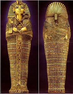 73 best Egito images on Pinterest