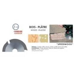 Disque Bois Meuleuse 115 : disque speedwood dia 115 pour meuleuse ~ Dailycaller-alerts.com Idées de Décoration
