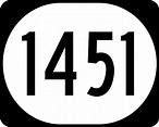 File:Elongated circle 1451.svg - Wikimedia Commons