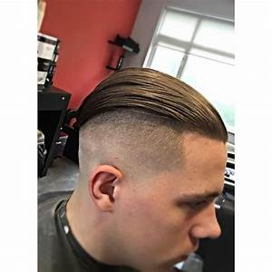 Military Inspired Nazi Haircuts for 2017 | Men's ...