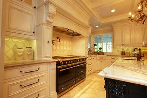 golden gate kitchen remodel traditional kitchen With kitchen cabinets lowes with golden gate wall art