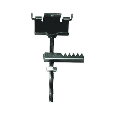 how to install sink clips sterling plumbing 1150001 sink clip pk10 jet com