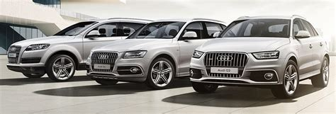 benefits of buying a certified pre owned audi in burlington ma