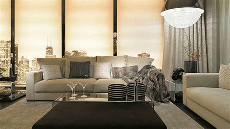 luxury interior design  maison  objet los angeles
