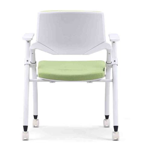 used folding chairs wholesale home furniture design