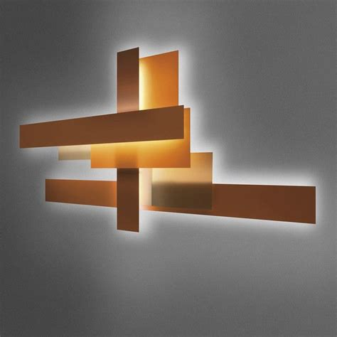ideas  contemporary wall lights  pinterest