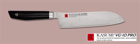 couteau japonais le meilleur des couteaux de cuisine