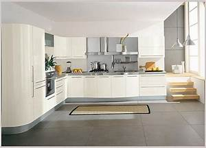 Awesome Record Cucine Rivenditori Ideas - Ideas & Design 2017 ...