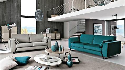 Modern Interior Home Design Ideas modern home design catalog interior ideas best luxury
