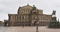 neorrenacimiento - Renaissance Revival architecture - qwe.wiki