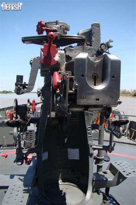 ladario moderno o monitor parna 237 ba e a base fluvial de lad 225 parte 1