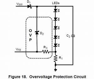 Lcd - Backlight Led Boost Converter Testing