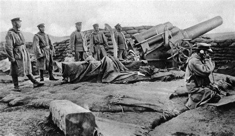 siege of picz siege of tsingtao 1914