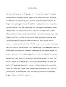 a good thesis statement for theme for english b online writing a good thesis statement for theme for english b