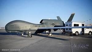 Aero-TV: Radical Changes For Aviation - Senator Jim Inhofe ...