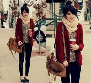 cute winter dress outfits tumblr Naf Dresses