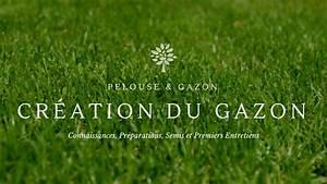 Semer Gazon Periode : refaire une pelouse cheap with refaire une pelouse ~ Melissatoandfro.com Idées de Décoration