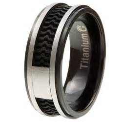 rubber wedding bands the most wedding rings rubber wedding rings