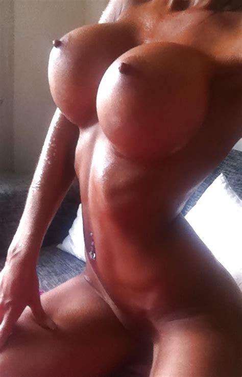 Swedish Emelie Ekstrom Porn Pictures Xxx Photos Sex