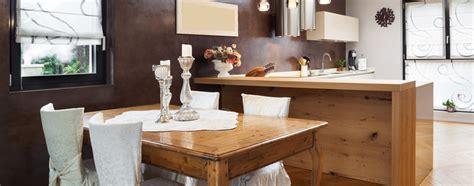 id馥s cuisine ouverte fermer une cuisine ouverte maison design sphena com