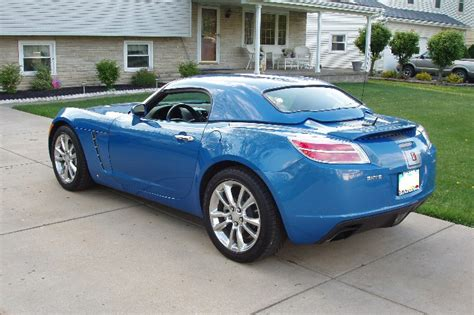 2007 Opel Gt by Opel Gt 2007 Review Amazing Pictures And Images Look