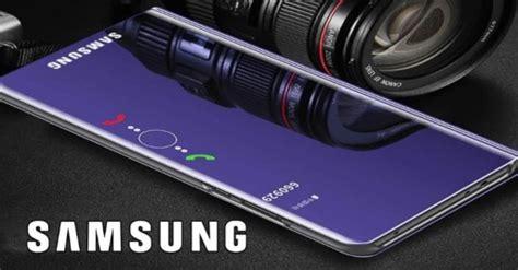 samsung galaxy  xtreme mini  price specs