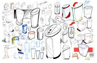product design vacuum can1 jpg 1200 776 sketching inspirations