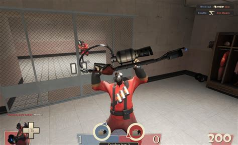 Team Fortress 2 Free Download Full Version Crack Pc