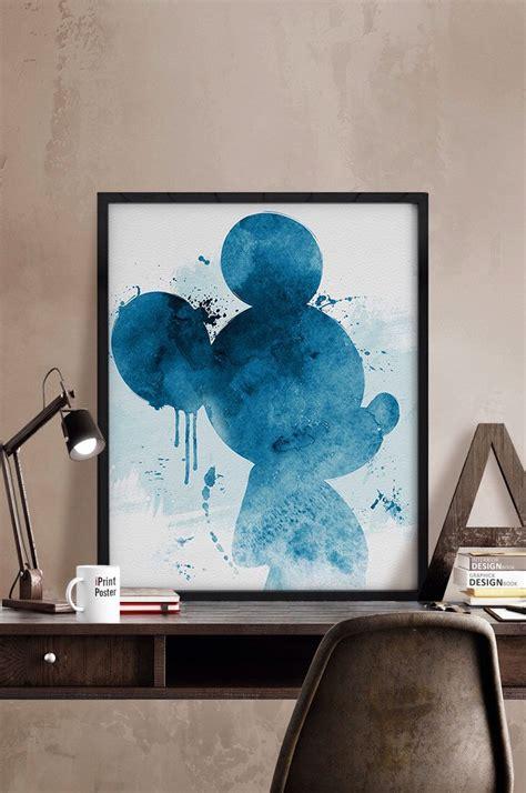 inspiring watercolor posters  art form   simple