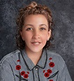 Police confident they can name Jane Doe murdered 14 years ...