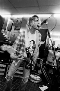Guitare Fender Kurt Cobain Signature Jaguar U00ae