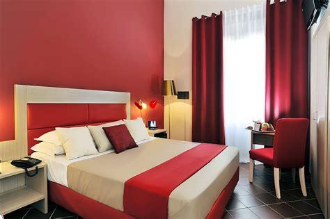 hotel house rome galerie de photos