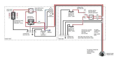 diagram jayco trailer wiring diagram