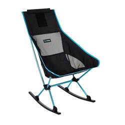helinox chair two rocker uk ultralight outdoor gear