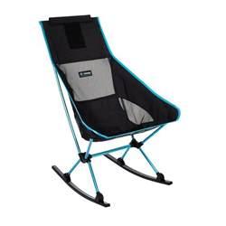 Helinox C Chair Seat Height by Helinox Chair Two Rocker Uk Ultralight Outdoor Gear