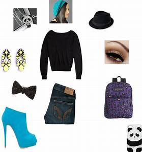 58 best images about BACK TO SCHOOL OUTFITS !!!!! on Pinterest | First day of school Cute ...