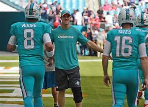 Door remains open for Dolphins QB Ryan Tannehill to play ...