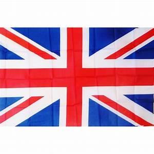 Frais Douane Angleterre France : drapeau anglais 90x150cm union jack angleterre achat vente drapeau d coratif cdiscount ~ Medecine-chirurgie-esthetiques.com Avis de Voitures