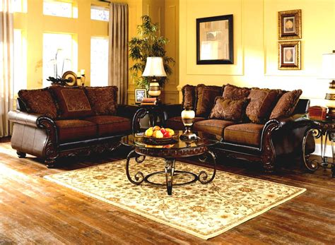 Ashley Furniture Living Room Sets 999 Modern House, Ashley