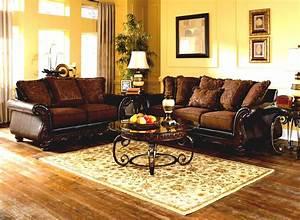 Ashley furniture living room sets 999 modern house for Home furniture living room sets