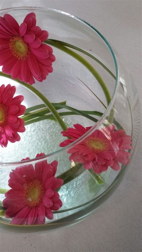 vase boule deco mariage 17 best images about centre de table on receptions mariage and pink flowers