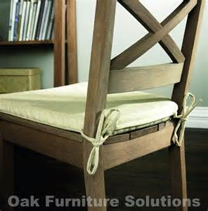dining chairs with cushions chair pads cushions