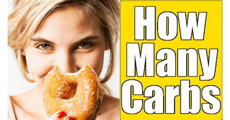 How Many Carbs Per Day Archives  Gravity Transformation. American Savings Life Insurance Company. Free Small Business Management Software. Quality Assurance Consulting. Environ Hydrating Oil Capsules. Automotive Shop Management Lasik Surgery Cost. Security System Install Lawn Care Kansas City. Home Business Whisperer Tillery Dental Clinic. What Channel Is Own On Dish Network