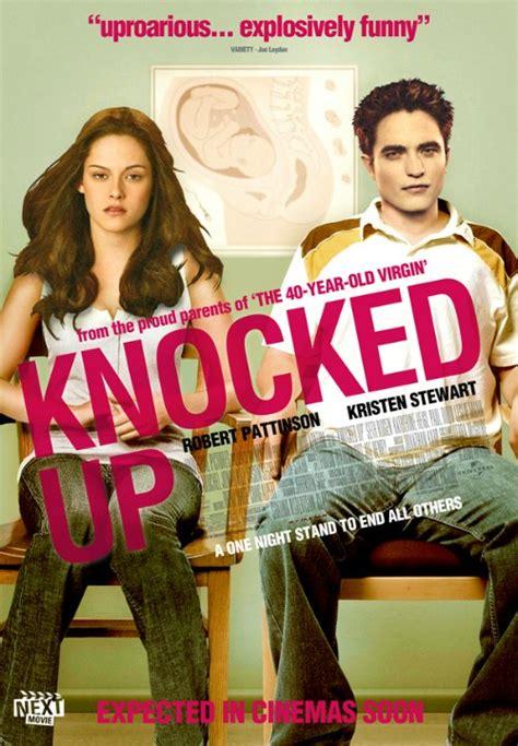 Box Office Romantic Comedy Teenage Movies 2015