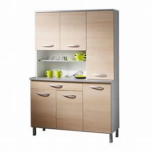 Meuble De Cuisine Ikea : cuisine meuble de cuisine pas cher armoires et buffets de ~ Melissatoandfro.com Idées de Décoration