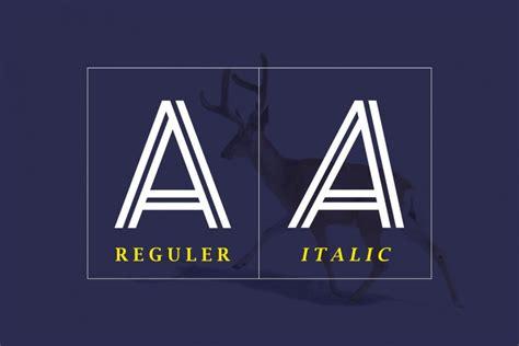 Download Wander Brave decorative font | fontsme.com