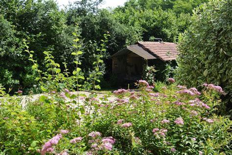 chambres d hotes ain 01 gîte la grange du bois g425001 à la trancliere gîte 5