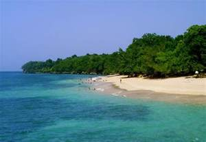 Reggae Beach Ocho Rios Jamaica