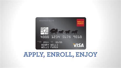 Wells Fargo Visa Gift Card Balance Checker